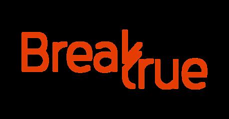 Breaktrue
