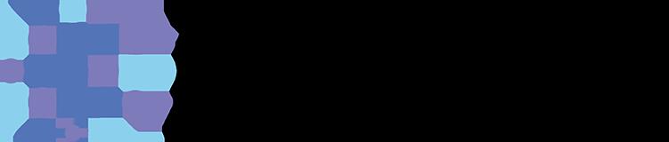 insinto logo